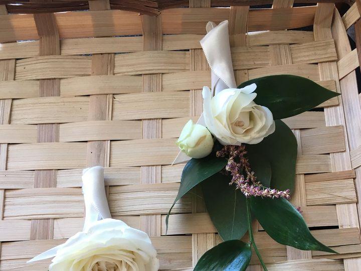 Tmx Img 1465 51 1999501 160634158511818 San Bruno, CA wedding florist