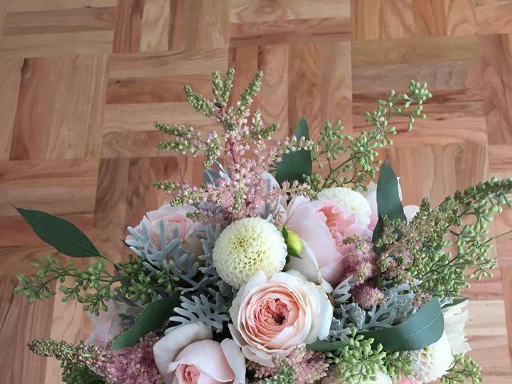 Tmx Img 1647 51 1999501 160634323927187 San Bruno, CA wedding florist