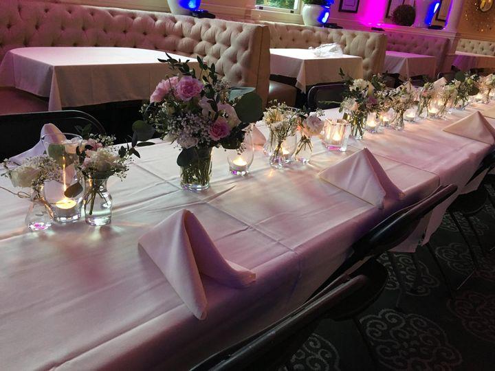 Tmx Img 1903 51 1999501 160634243189568 San Bruno, CA wedding florist