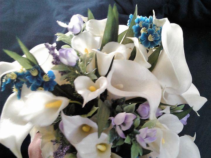 Tmx Img 20150827 084059 2 51 1999501 160634298732594 San Bruno, CA wedding florist