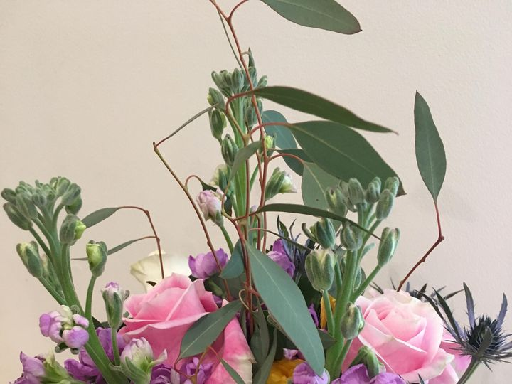 Tmx Img 2046 51 1999501 160634327386061 San Bruno, CA wedding florist