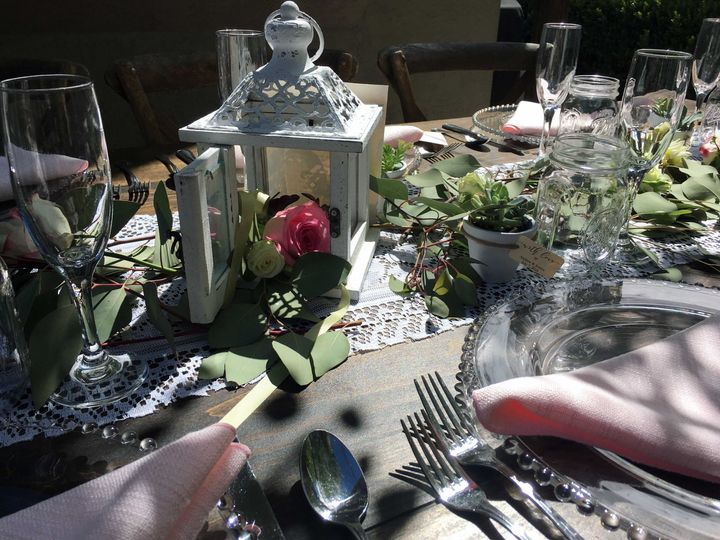 Tmx Ja Wedding Tablescape Rose Lantern 51 1999501 160634198571963 San Bruno, CA wedding florist
