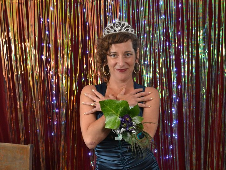 Tmx Prom2018 16 51 1999501 160634330261185 San Bruno, CA wedding florist