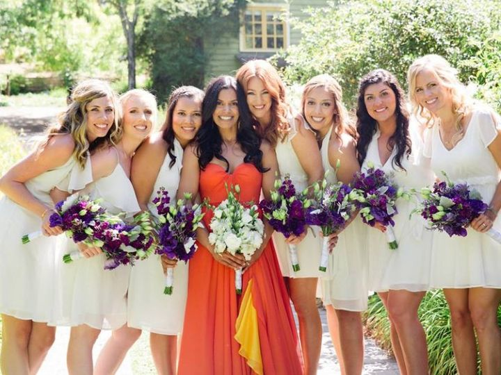 Tmx Screenshot 2016 07 16 16 28 33 51 1999501 160634129734460 San Bruno, CA wedding florist