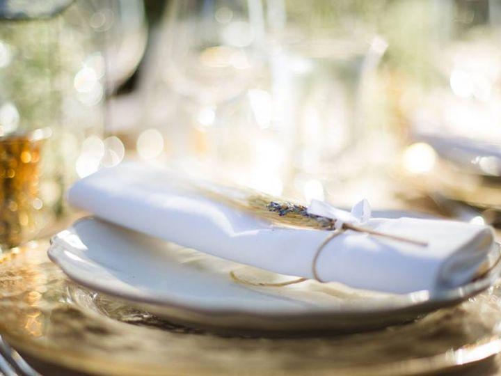 Tmx Screenshot 2016 07 16 16 29 59 51 1999501 160634139487448 San Bruno, CA wedding florist