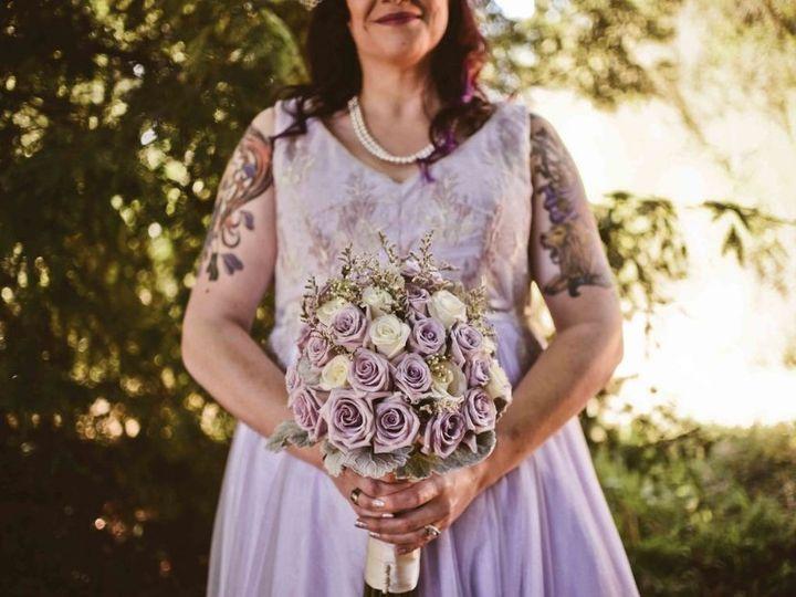 Tmx Screenshot 2017 03 01 09 39 51 51 1999501 160634179983995 San Bruno, CA wedding florist