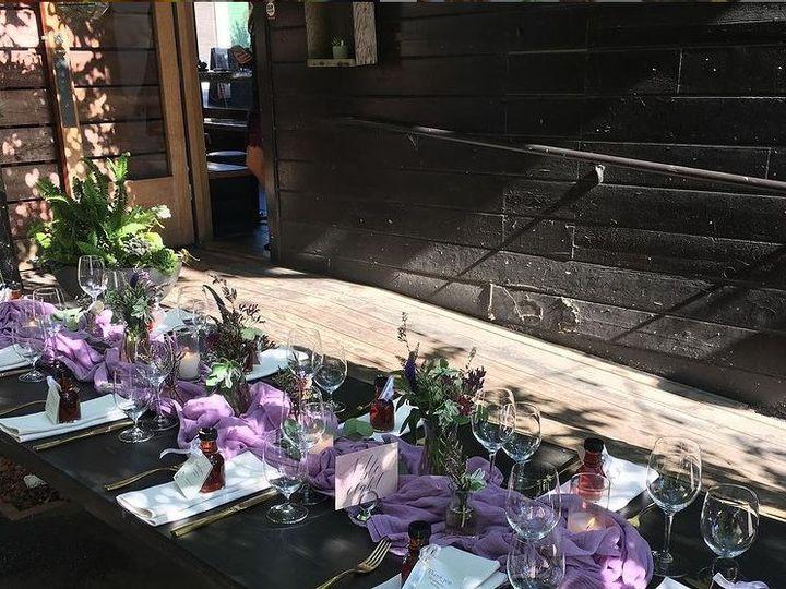 Tmx Table 51 1999501 160634188367207 San Bruno, CA wedding florist