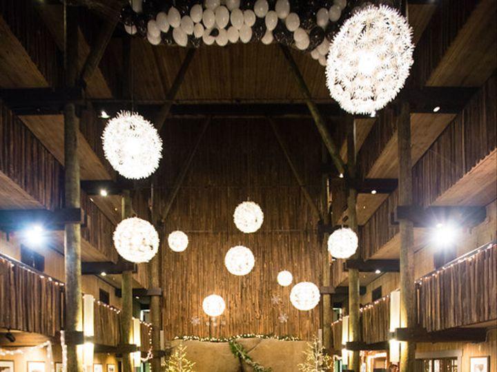 Tmx Tables3 51 1999501 160634112313132 San Bruno, CA wedding florist