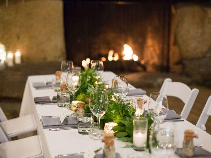 Tmx Tables7 51 1999501 160634112734774 San Bruno, CA wedding florist
