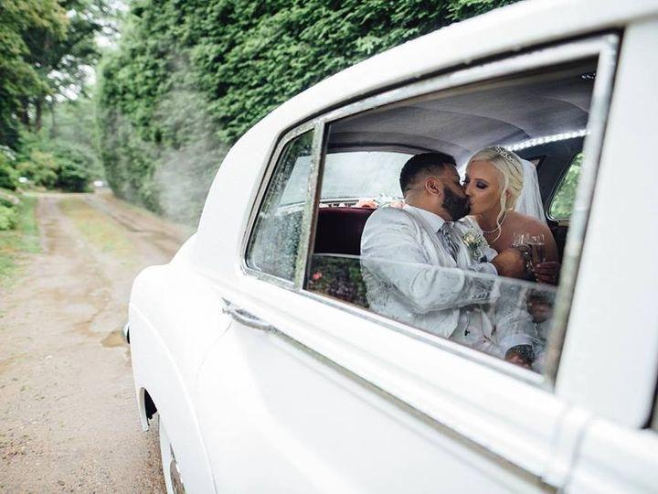 Tmx 46051479 1929380950691264 5531295965983539200 N 51 1000601 1565970523 Tilton, NH wedding catering
