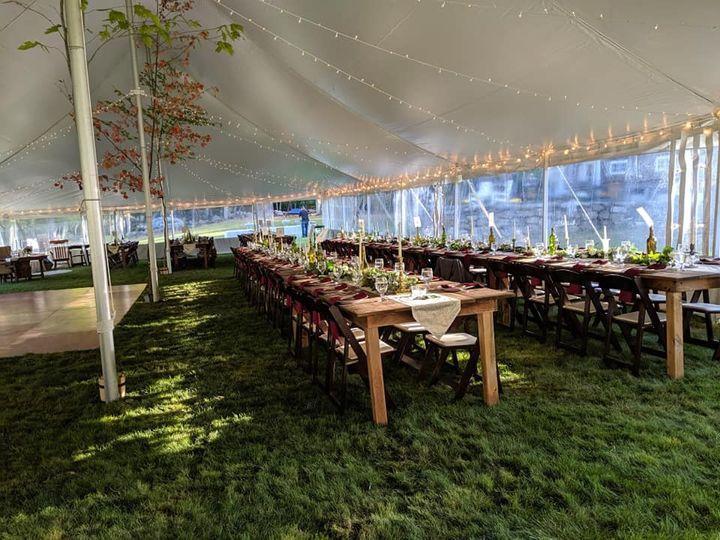Tmx Fb Img 1570492864126 51 1000601 1570541859 Tilton, NH wedding catering