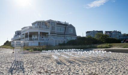 Soprano's Casino By the Sea