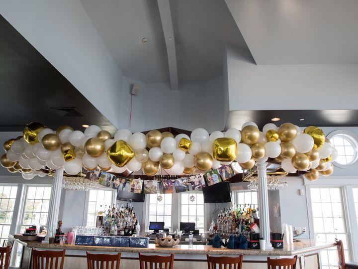 Tmx Casino 1 51 1900601 158405594353004 Falmouth, MA wedding venue