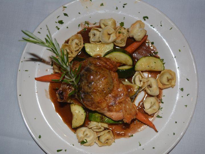 Tmx Chicken 2 51 1900601 158405595494876 Falmouth, MA wedding venue