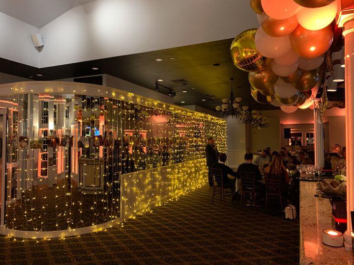 Tmx Img 0186 51 1900601 158405599946848 Falmouth, MA wedding venue