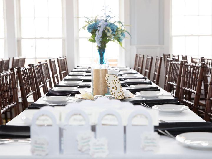 Tmx Img 2921 51 1900601 158405608354891 Falmouth, MA wedding venue