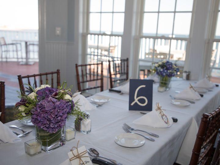 Tmx S L 14 51 1900601 158405580114602 Falmouth, MA wedding venue