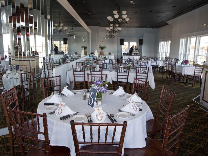 Tmx S L 23 51 1900601 158405587162140 Falmouth, MA wedding venue