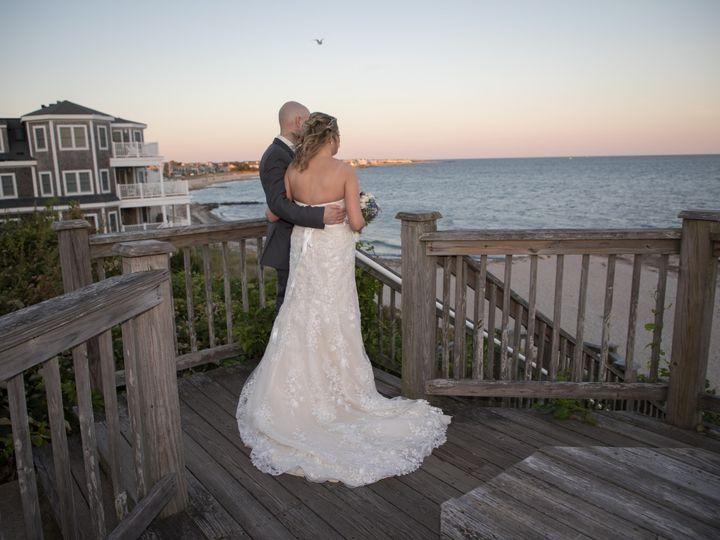 Tmx Wedding 10 51 1900601 157593453437430 Falmouth, MA wedding venue