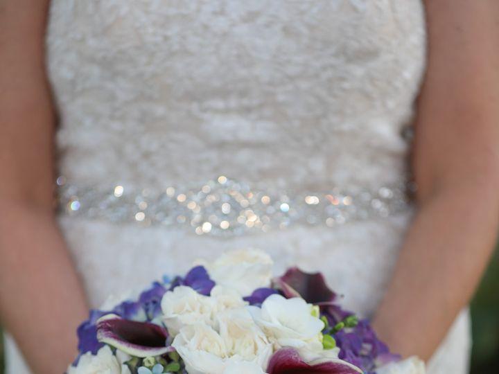 Tmx Wedding 13 51 1900601 157593470811871 Falmouth, MA wedding venue
