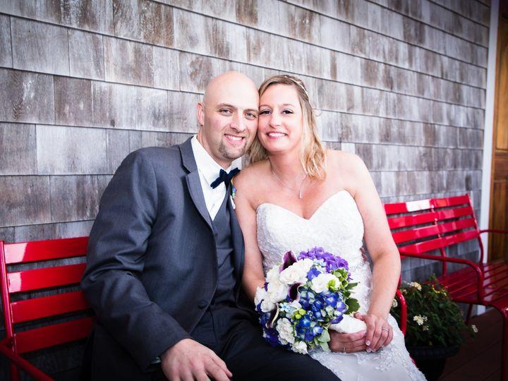 Tmx Wedding 14 51 1900601 157593473465781 Falmouth, MA wedding venue