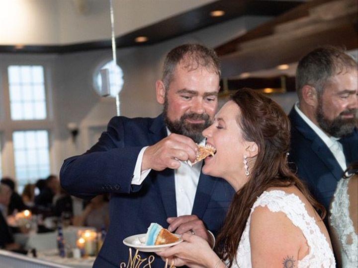 Tmx Wedding 20 51 1900601 157593508354193 Falmouth, MA wedding venue