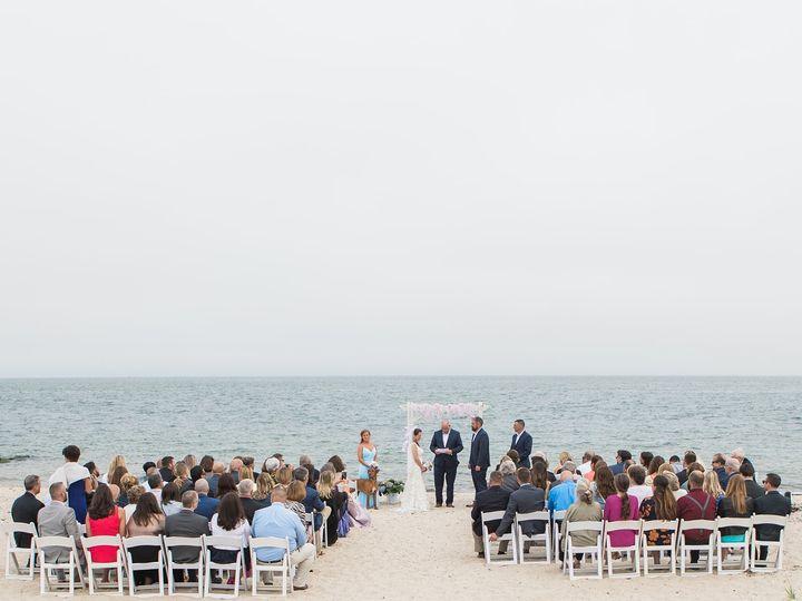 Tmx Wedding 24 51 1900601 157593519743588 Falmouth, MA wedding venue