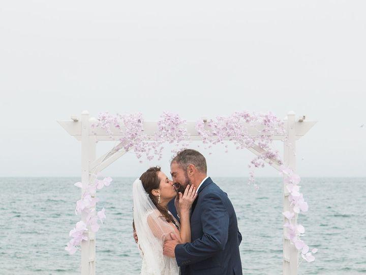 Tmx Wedding 26 51 1900601 157593515931298 Falmouth, MA wedding venue