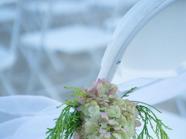 Tmx Wedding 5 51 1900601 157593431373449 Falmouth, MA wedding venue