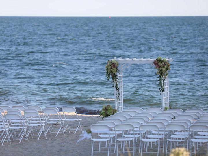 Tmx Wedding 7 51 1900601 157593435525563 Falmouth, MA wedding venue