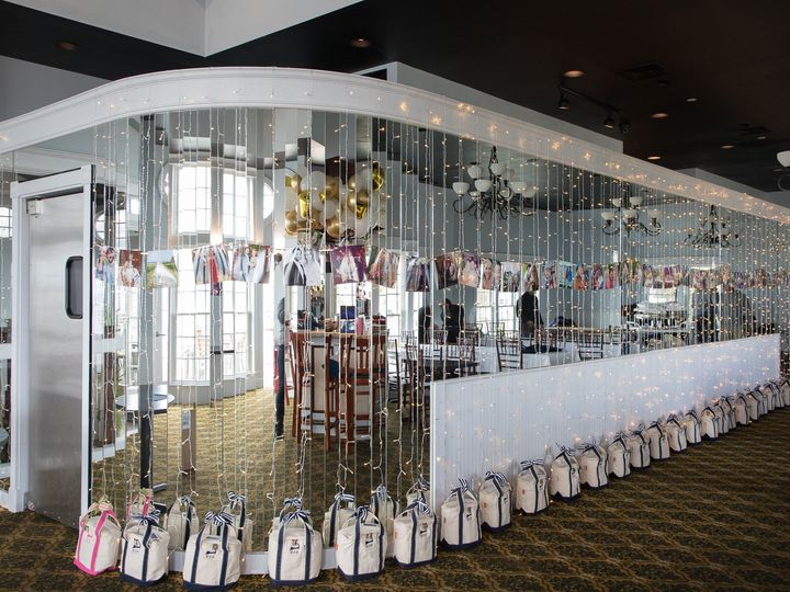 Tmx Www Grooveevents Us 9 51 1900601 158405604854771 Falmouth, MA wedding venue