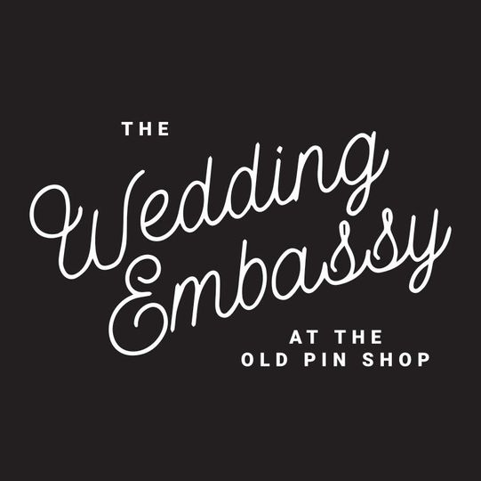 The Wedding Embassy