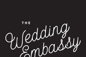 The Wedding Embassy