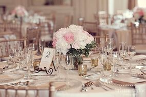 Bells & Bliss Events
