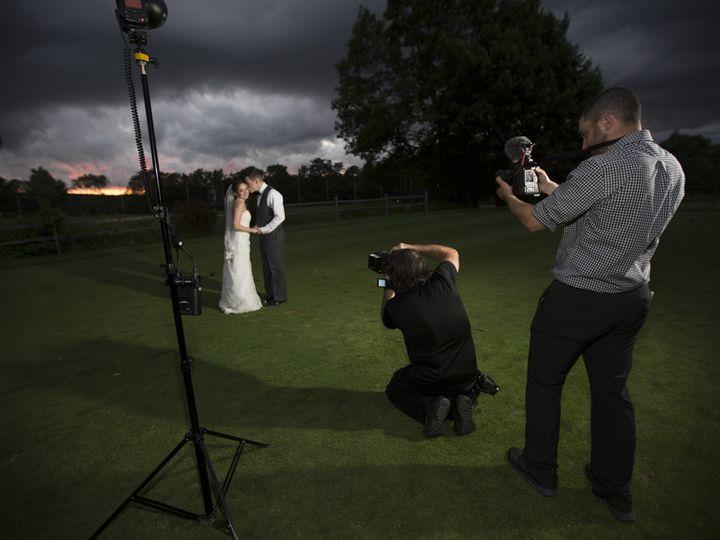Tmx 060218 O6a3300 51 1050601 Boston, MA wedding videography