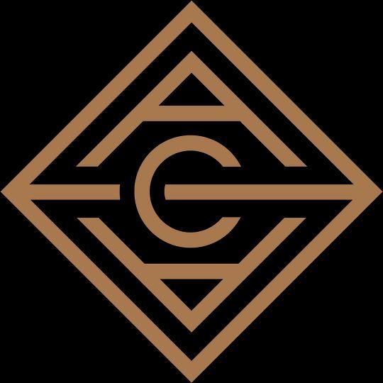 aca icon color logo 51 360601 1573581766