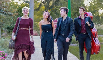 Sileo Quartet