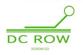 DC ROW