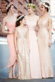 Tmx 1466210066806 Caab3b7d9e288935b59dc2ecfd07ed81 San Jose, California wedding dress