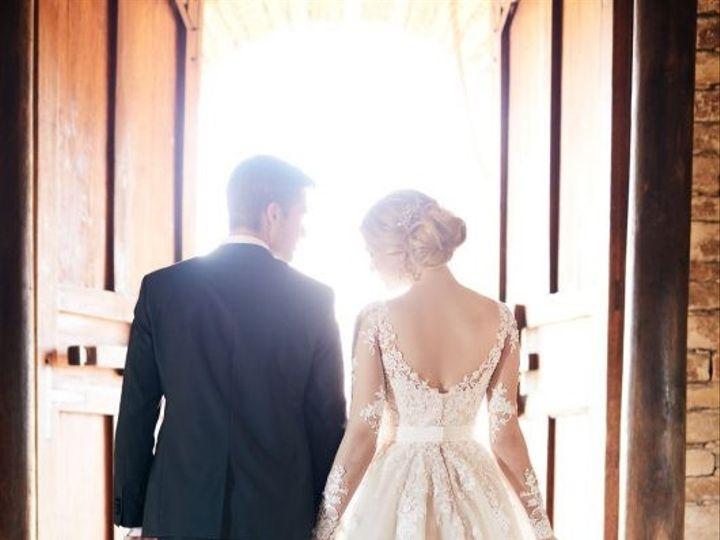 Tmx 1466210071010 D2186.1464816600.0 530x845 San Jose, California wedding dress