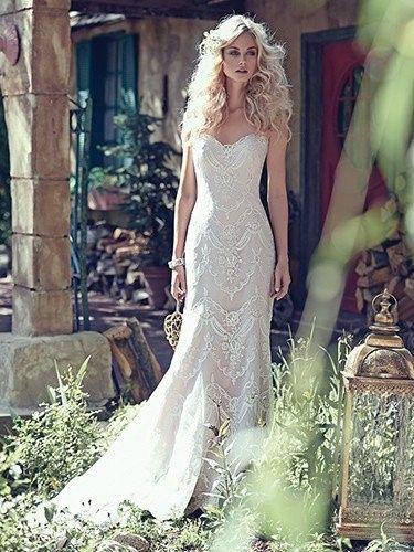 Tmx 1466210112221 Maggie Sottero Kirstie 6ms193 Alt1 San Jose, California wedding dress