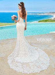 Tmx 1466798817441 Alvina B San Jose, California wedding dress