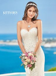Tmx 1466798817922 Alvina C San Jose, California wedding dress
