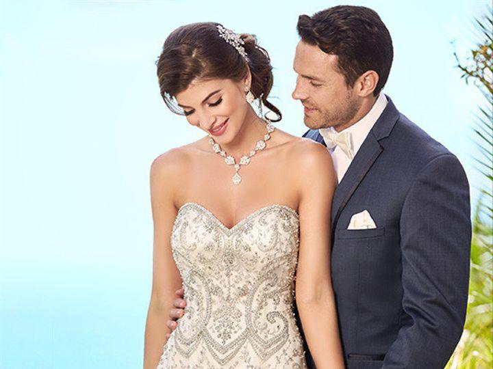 Tmx 1466798824175 Alycia1 San Jose, California wedding dress