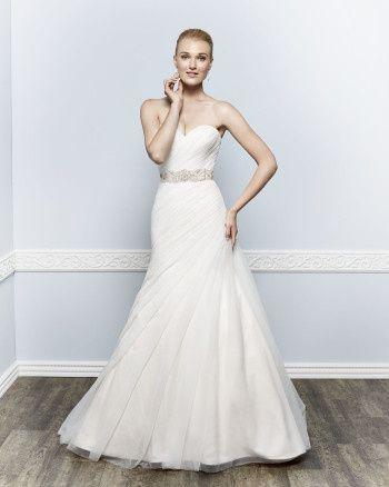 Tmx 1466799446328 1a6d11092303cf5e957ed10c2e38989a San Jose, California wedding dress