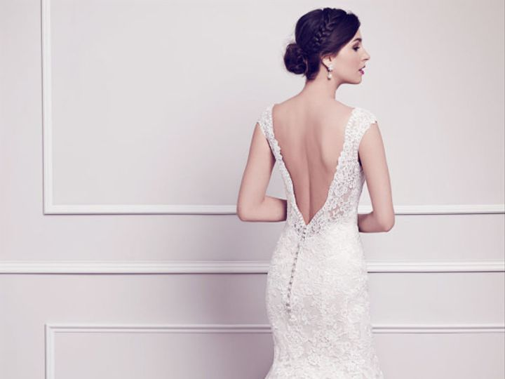 Tmx 1466799458258 5f60c012305cb3098f370fd896586c32 San Jose, California wedding dress