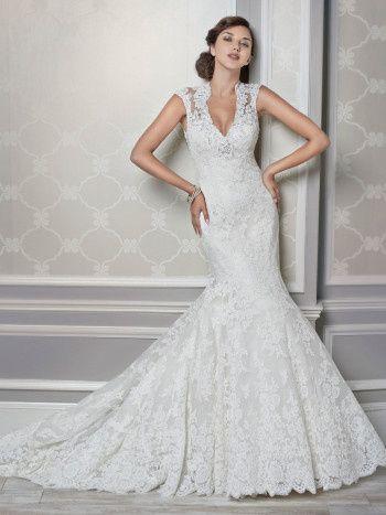Tmx 1466799482420 352adb8c143c7a4953eb632a0ceba961 San Jose, California wedding dress