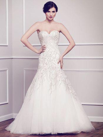 Tmx 1466799487153 2471e380139ddbc0169d1aff4000e379 San Jose, California wedding dress