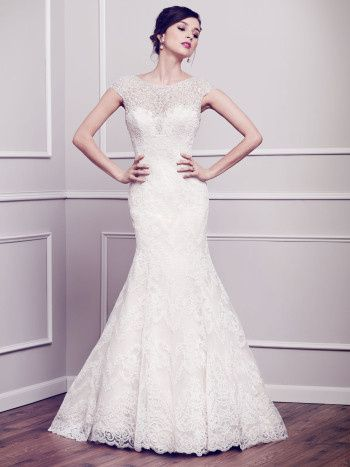 Tmx 1466799492053 8635ad32944f28b1653651d0e4576aa5 San Jose, California wedding dress