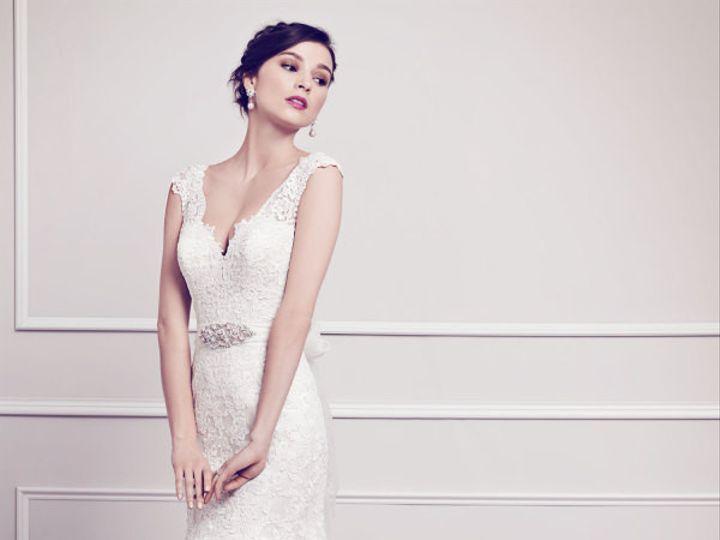 Tmx 1466799495899 A8967fea1110e5d1609f1cc4eaf65ffe San Jose, California wedding dress